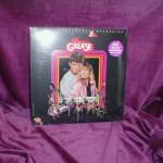 Grease 2 Original Soundtrack Album LP