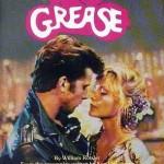 Grease 2 Novel (US)